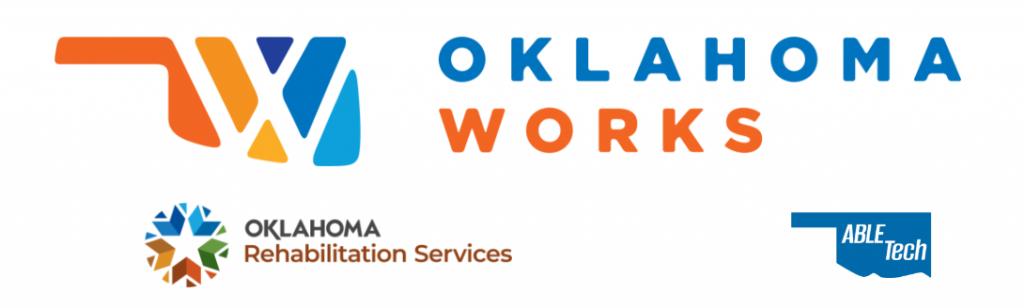 Workforce web banner
