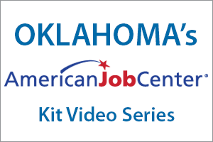 AJC Kit Video Series